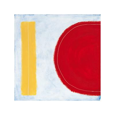 https://imgc.artprintimages.com/img/print/desert-road-i_u-l-f5jrd70.jpg?p=0