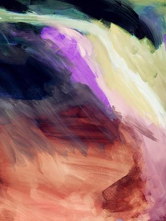 https://imgc.artprintimages.com/img/print/desert-sunset-ii_u-l-q1bxb0v0.jpg?p=0