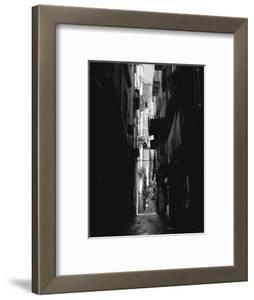 Alley by Design Fabrikken