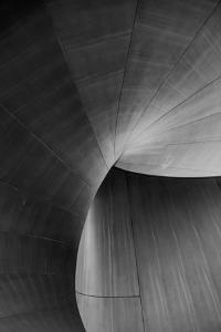 Architecture by Design Fabrikken