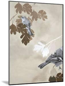 Bird 3 by Design Fabrikken