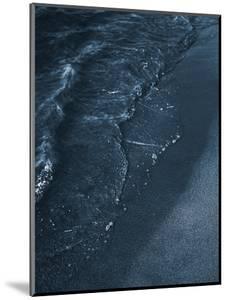 Blue Beach by Design Fabrikken