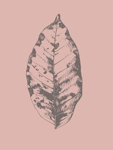 Botanica 1 by Design Fabrikken