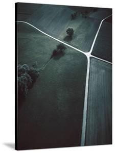 Crossroads by Design Fabrikken
