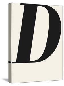 D by Design Fabrikken