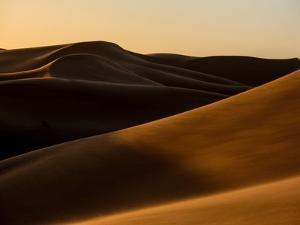 Desert 2 by Design Fabrikken