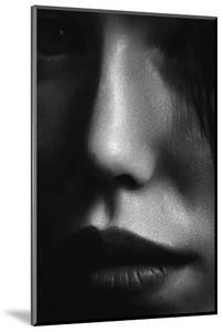 Face 2 by Design Fabrikken