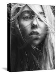 Face 3 by Design Fabrikken