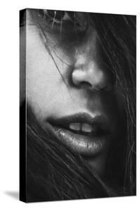 Face 4 by Design Fabrikken