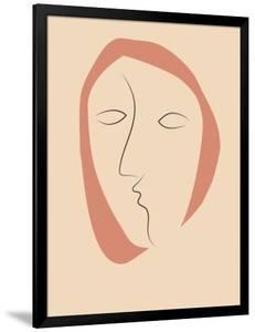 Face It 2 by Design Fabrikken
