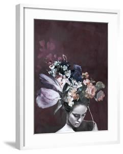 Haute Couture 5 by Design Fabrikken