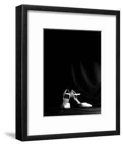 High Heels by Design Fabrikken