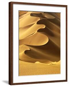 In the Dunes 2 by Design Fabrikken