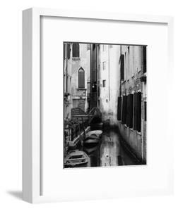In Venice by Design Fabrikken