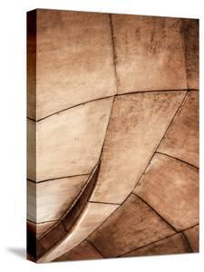 Metal Structure by Design Fabrikken
