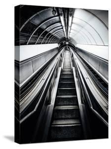 Metro by Design Fabrikken
