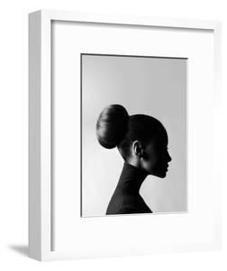 Neck Up by Design Fabrikken