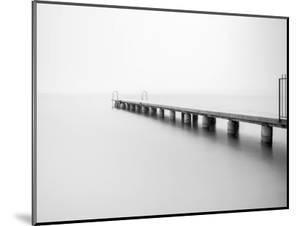 Nowhere by Design Fabrikken