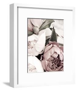 Opulent 1 by Design Fabrikken