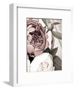 Opulent 2 by Design Fabrikken