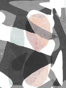 Paper 2 by Design Fabrikken