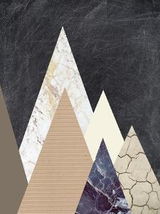 Peaks 2 by Design Fabrikken