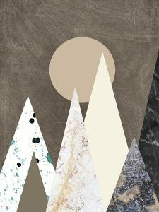 Peaks by Design Fabrikken