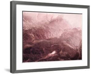 Pink Motion by Design Fabrikken