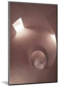 Room 2 by Design Fabrikken