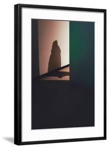Room 3 by Design Fabrikken
