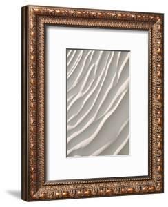 Sand by Design Fabrikken
