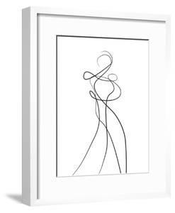 Shape of You 2 by Design Fabrikken