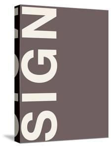 Sign by Design Fabrikken