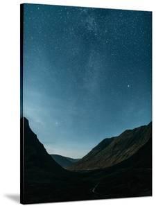 Star Light by Design Fabrikken