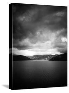 Stormful by Design Fabrikken