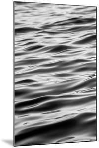 Surface by Design Fabrikken