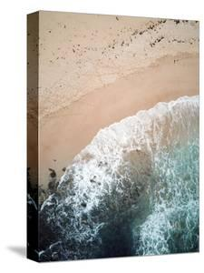 The Shore by Design Fabrikken