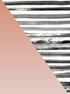 Triangle 1 by Design Fabrikken