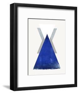 Triangle 2 by Design Fabrikken