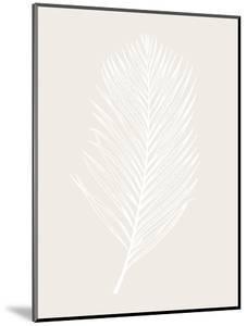 White Leaf by Design Fabrikken