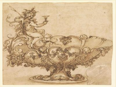 https://imgc.artprintimages.com/img/print/design-for-an-elaborate-urn-with-putto-and-vines_u-l-plkovb0.jpg?p=0