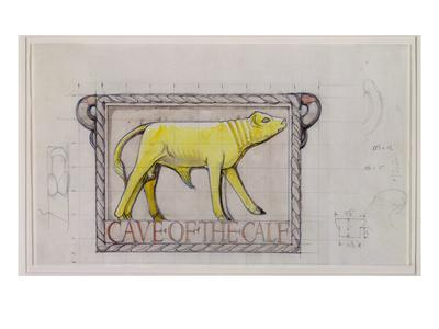 https://imgc.artprintimages.com/img/print/design-for-bas-relief-of-the-calf-in-the-cave-of-the-golden-calf-w-c-and-graphite-on-paper_u-l-pg4z2p0.jpg?p=0