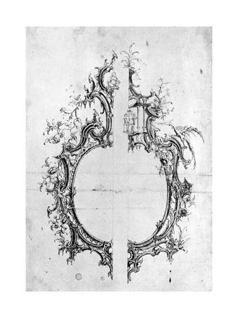 https://imgc.artprintimages.com/img/print/design-for-detail-on-furniture-1754_u-l-ptgkby0.jpg?p=0