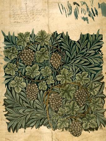 https://imgc.artprintimages.com/img/print/design-for-vine-wallpaper-c-1872_u-l-p55yu50.jpg?p=0
