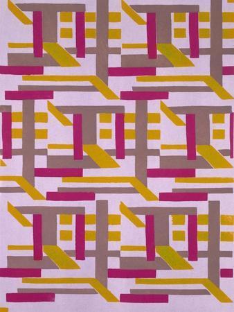 https://imgc.artprintimages.com/img/print/design-from-nouvelles-compositions-decoratives-late-1920s-pochoir-print_u-l-pgal2e0.jpg?p=0