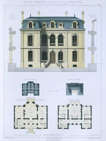 https://imgc.artprintimages.com/img/print/design-from-town-and-country-houses-based-on-the-modern-houses-of-paris-c-1864-colour-litho_u-l-pgbp690.jpg?p=0