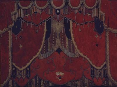 https://imgc.artprintimages.com/img/print/design-of-main-curtain-for-the-theatre-play-the-masquerade-by-m-lermontov-1917_u-l-ptrpft0.jpg?p=0