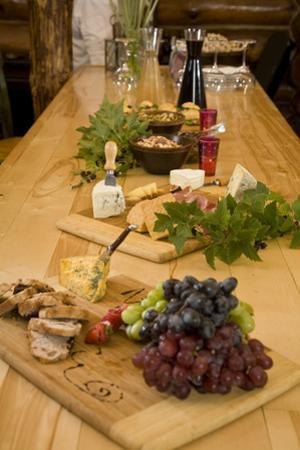 Cheese by Design Pics Inc