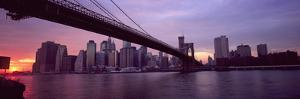New York City, New York, United States by Design Pics Inc