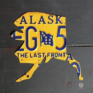 Alaska by Design Turnpike